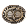Cowboy Country Television