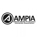 AMPIA