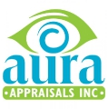 Aura Appraisals