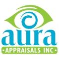 Aura Appraisals Inc Logo