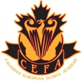 Cefa Soccer Academy