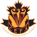 Cefa Soccer Academy