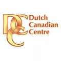 Dutch Canadian Centre