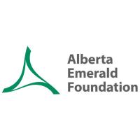 Alberta Emerald Foundation